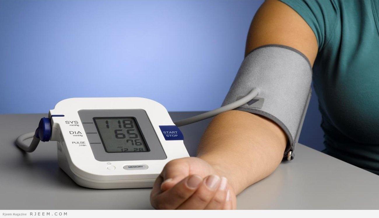 Photo of احذر: أجهزة قياس ضغط الدم المنزلية قد تؤدي إلى الوفاة