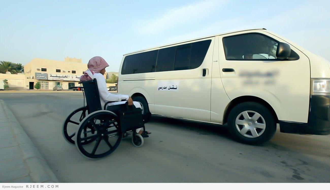 Photo of إيقاف صرف شيكات ذوي الإعاقة يثير جدلا.. والعمل توضح الحقيقة