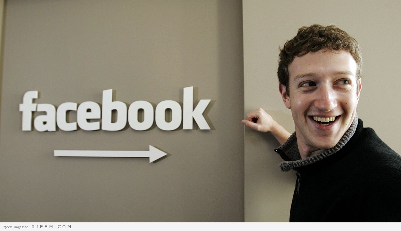 Photo of قريبا.. التواصل بين مستخدمين فيسبوك باستخدام العقول