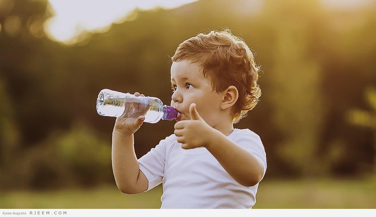 Photo of المياه المعقمة ستعرضك لهذا المرض الخطير.. احذرها