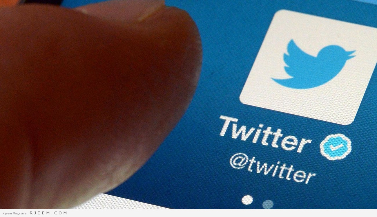 "Photo of تويتر تطلق نسخة ""لايت"""