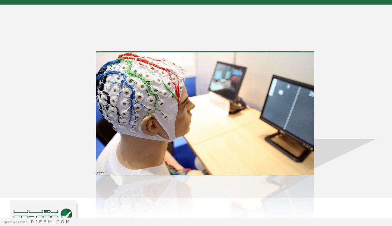Photo of علماء يكتشفون السر: هكذا يخزن المخ الذكريات