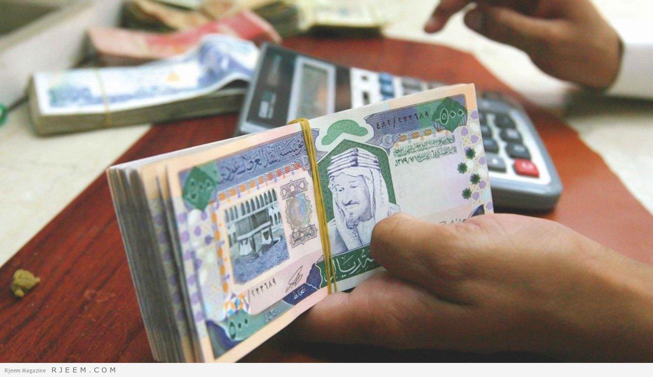 Photo of عضو بالشورى: لهذه الأسباب أطالب برفع الدعم عن الخبز.. واقتصاديون: المواطن أولًا
