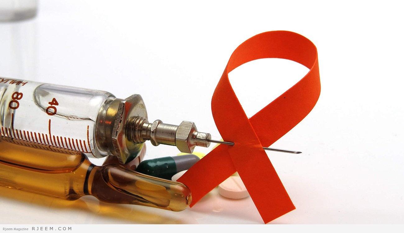"""Photo of في ثورة طبية جديدة.. علماء يتوصولون لعلاج جديد لـ""""الإيدز"""""""