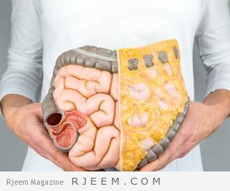 Photo of أمراض القولون يتصدرها السرطان