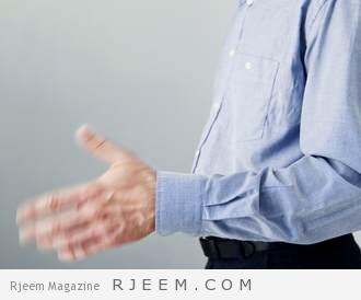 Photo of رجفة اليد- معلومات هامة ومثيرة