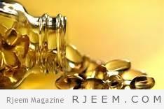 Photo of هل فيتامين E يقلل مخاطر سرطان الثدي و يحسن العلاج ؟