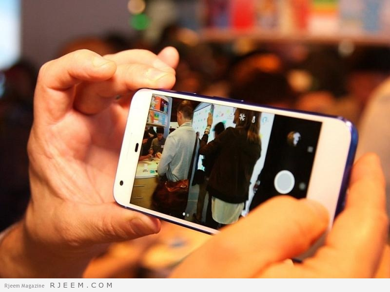 Photo of أفضل 10 هواتف ذكية ننصحك باقتنائها وأسعارها