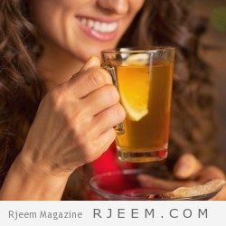 Photo of جرب مشروب الكركم والزنجبيل للتخسيس