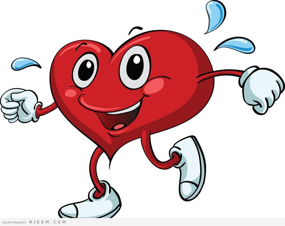 Photo of هل سمعت عن سرطان القلب؟ لماذا لا يوجد هذا النوع من السرطان؟