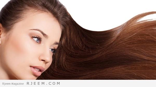 Photo of تقنية العسل للمساعدة على نمو الشعر