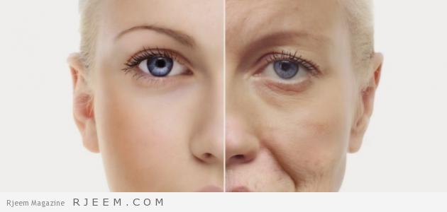 Photo of تعرفي على أسباب بروز علامات الشيخوخة المبكرة وكيفية مقاومتها