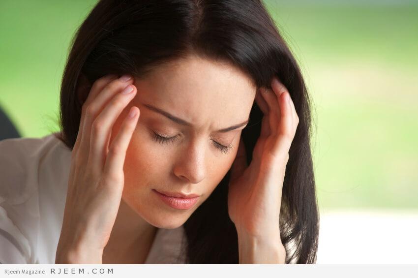 Photo of طرق فعالة للتخلص من التعب والإرهاق