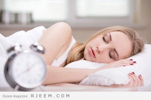 Photo of 6 عادات صباحية تعمل على إكساب الوزن