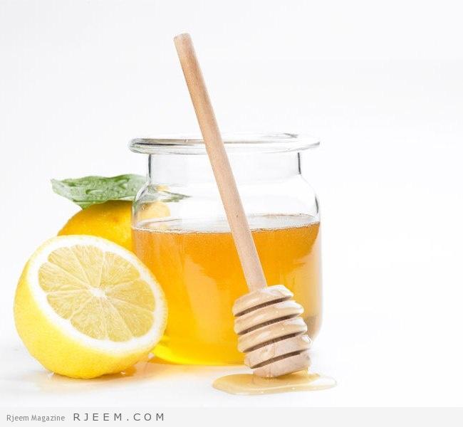 Photo of تعرفي على فوائد العسل على البشرة