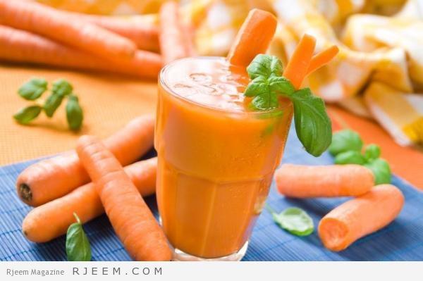 Photo of عصير الديتوكس لبشرة أكثر صحةً وإشراقًا