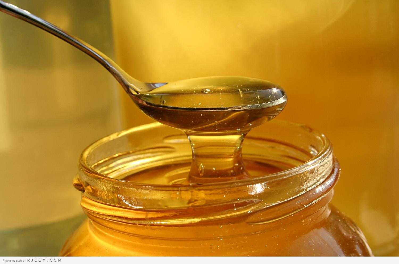 Photo of حلَي مشروباتك ومأكولاتك بالعسل ولا تخافي من زيادة الوزن