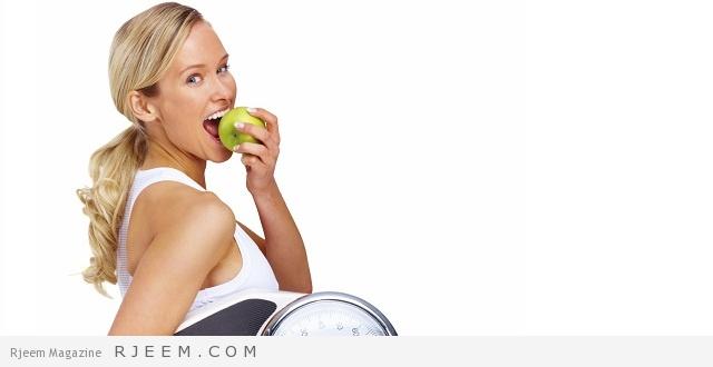 Photo of ثلاث وصفات للتخلص من الدهون بسرعة