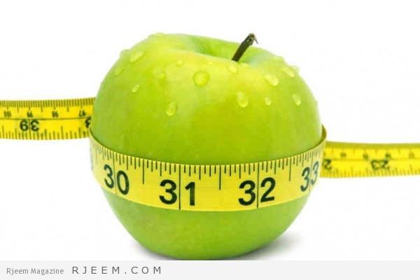 Photo of وصفات للتخلص من الدهون والحصول على جسم رشيق