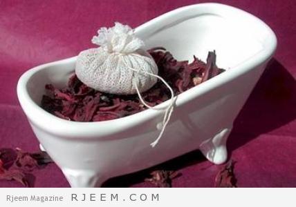 J10132_infusion_douce-bain-fleurs_lavande
