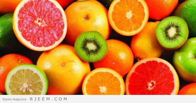 Vitamine-C-Fruits2