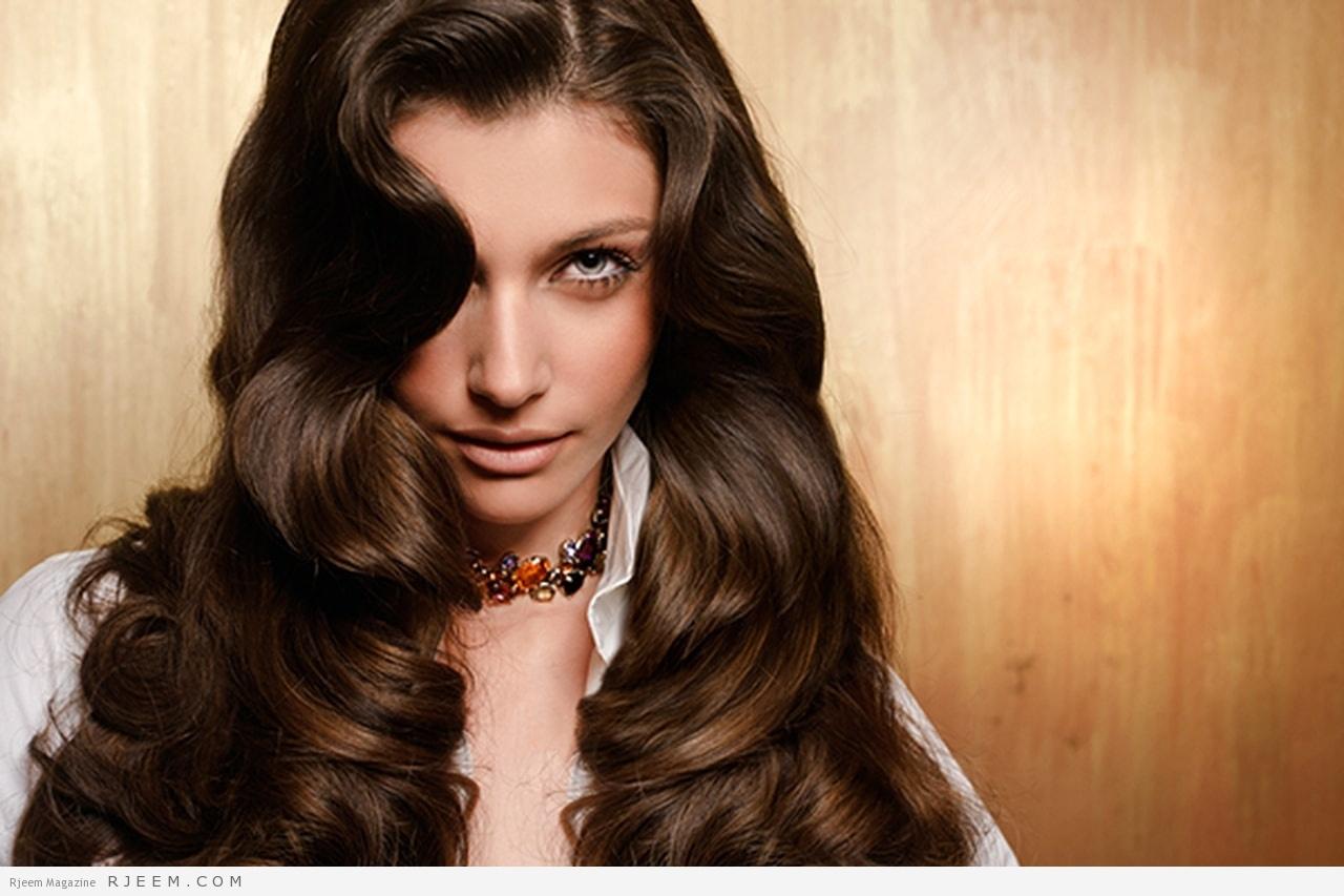 Photo of كيف تحضرين كيراتين الشعر بشكل طبيعي؟