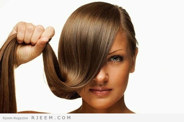 Photo of كيف تعالجين شعرك من التساقط الشعر خلال شهر واحد؟