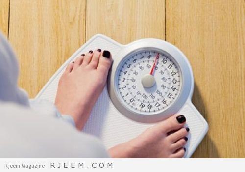 Photo of طريقتين لإنقاص الوزن باستخدام الألوة فيرا
