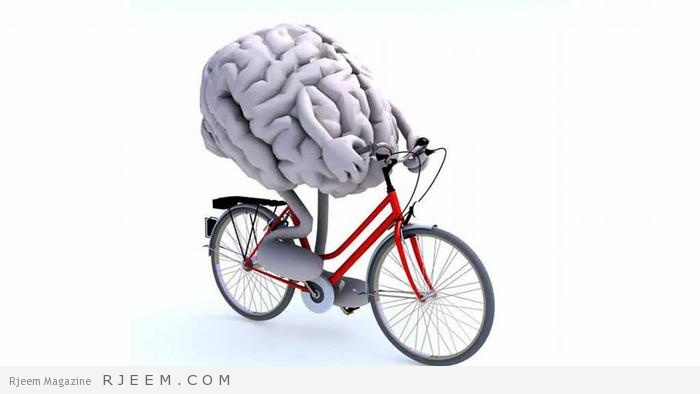 Photo of أفضل المواد الغذائية لتقوية الدماغ
