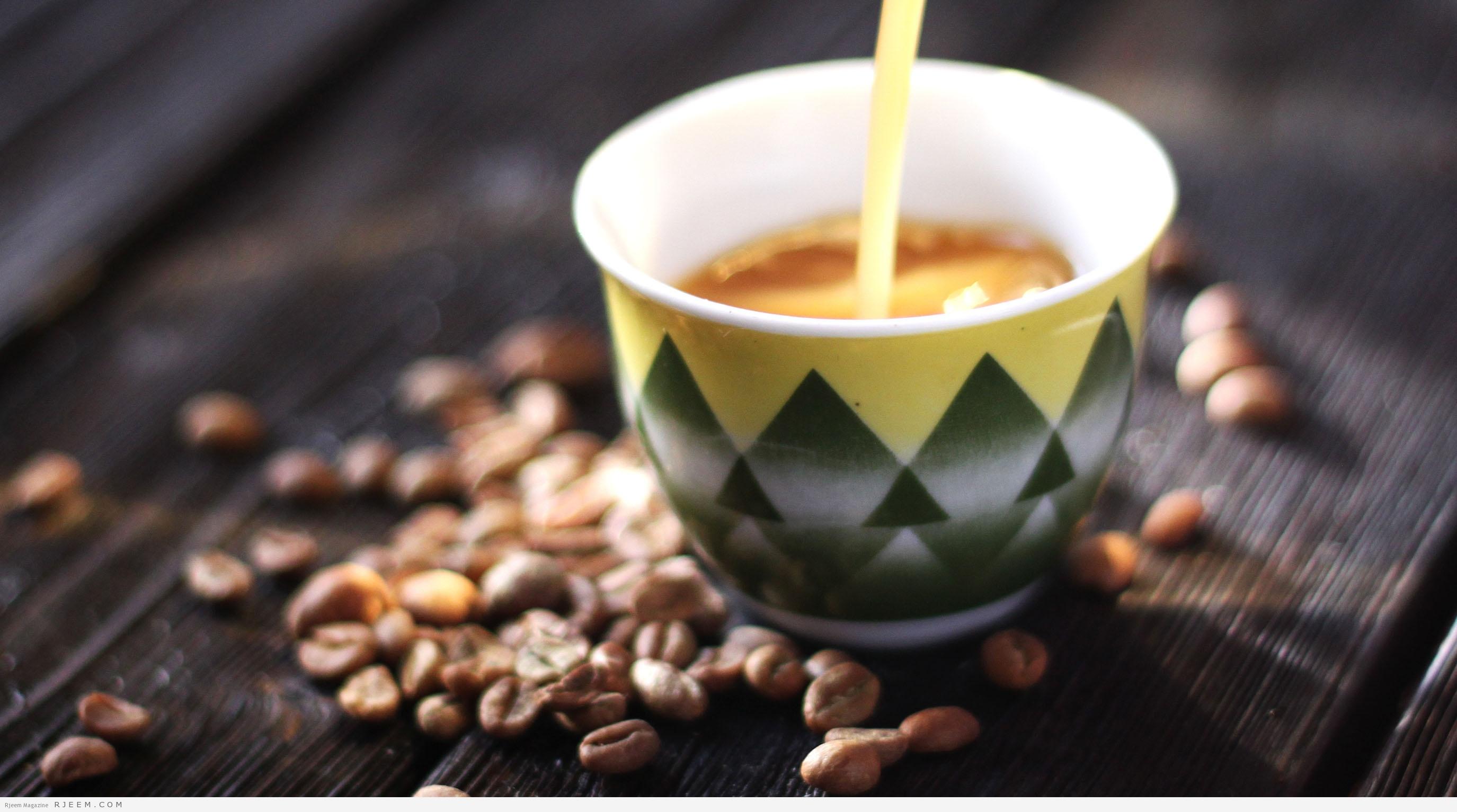 Photo of 9 فوائد و 4 أضرار.. ما تأثير تناول القهوة العربية المرّة على صحتك؟