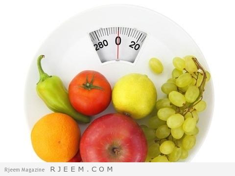 Photo of 9 نصائح وعادات يومية لتخفيف الوزن