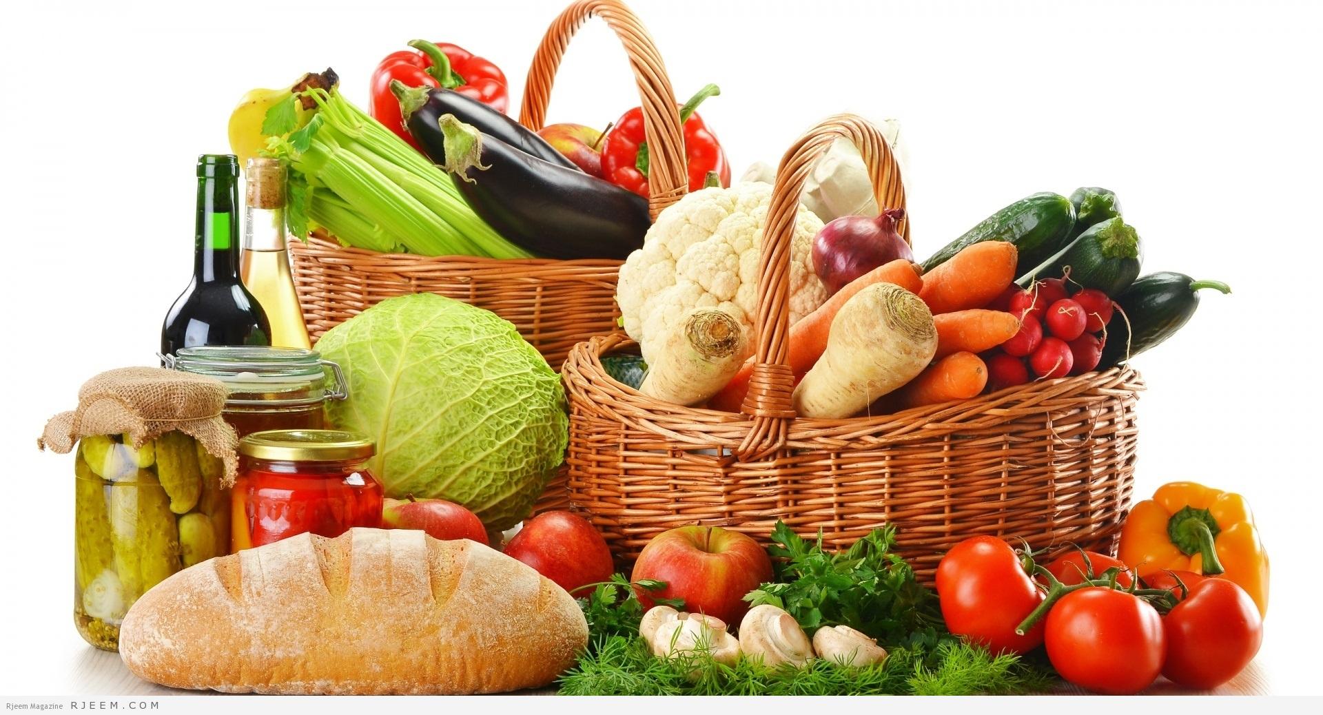 Photo of كيف تساهم الخضروات في الوقاية من السرطان؟