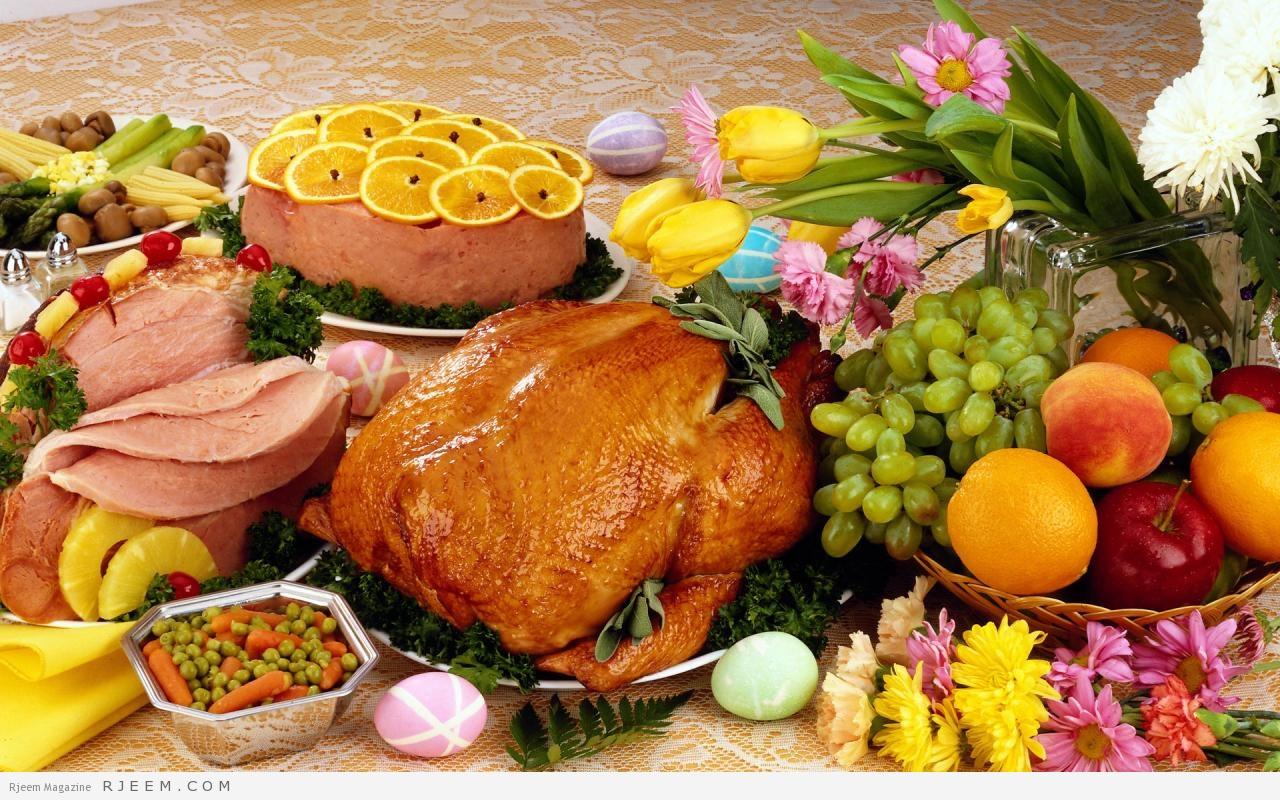 Photo of أطعمة صحية بديلة للأكل بشراهة