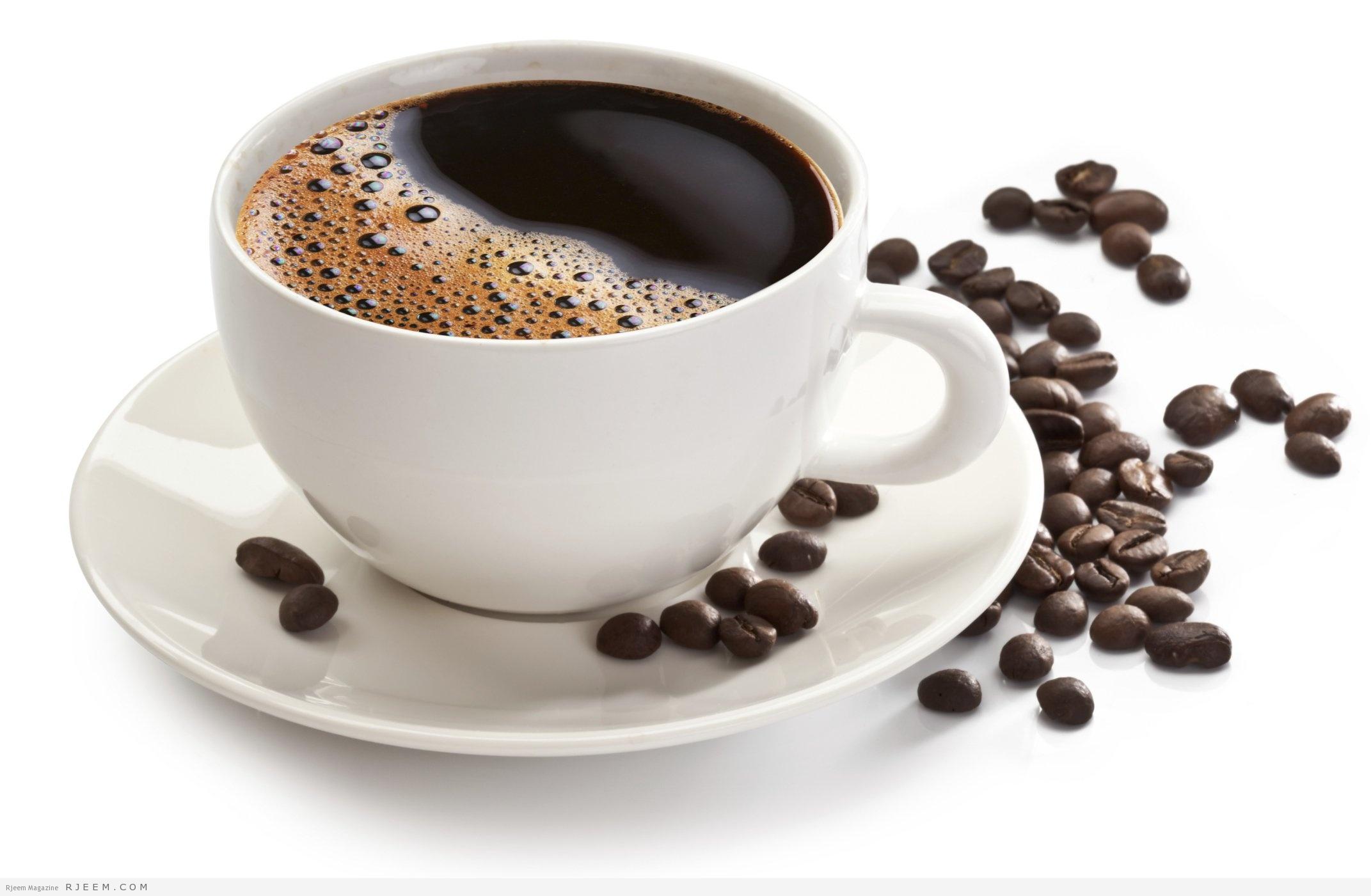 Photo of هل القهوة جيدة لصحة الدماغ ؟