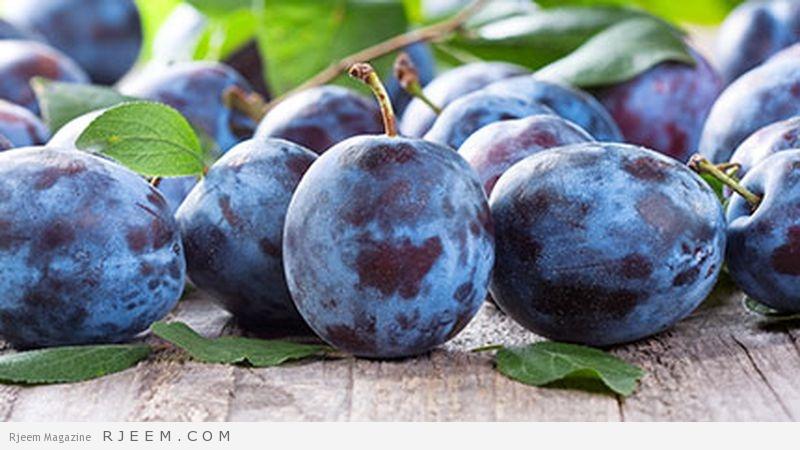 Photo of أفضل أنواع الفاكهة الصحية