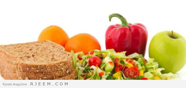 Photo of لماذا يحتاج الجسم استهلاك فيتامين ه ؟