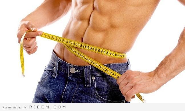 Photo of كيف نخفض الوزن