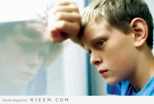 Photo of كيفية التعامل مع مرض التوحد عند الأطفال