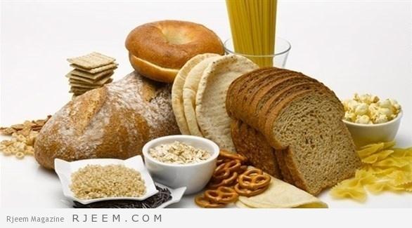 Photo of لا تستبعد الغلوتين من طعامك إلا لسبب صحي