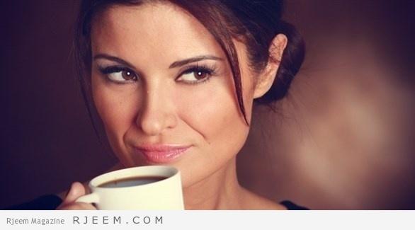 Photo of كيف تؤثّر القهوة على صحة المرأة؟