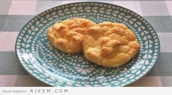 Photo of كيف تصنعين هذا الخبز الخالي من الكربوهيدرات؟