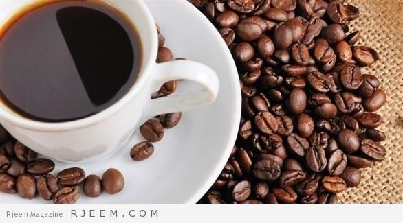 Photo of لهذا السبب اشرب الماء قبل القهوة والشاي