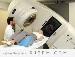 Photo of علاج سرطان البروستاتا بالكيماوي
