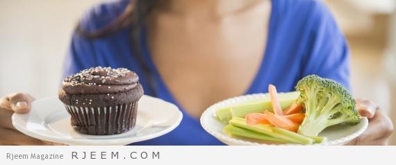 Photo of 10 نصائح فعالة لإنقاص وزن الجسم بدون حمية غذائية