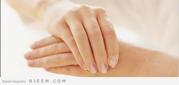 Photo of العلاجات المنزلية لإلتهاب المفاصل في اليدين