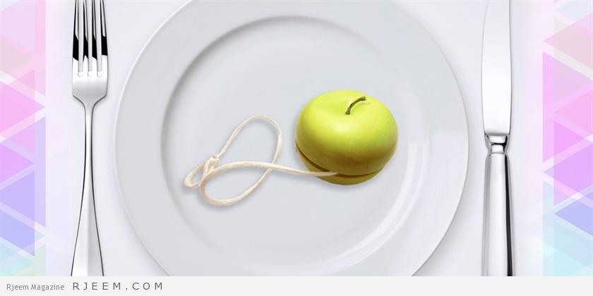 Photo of 7 نصائح بسيطة تساعدك على تقليل استهلاكك اليومي من السكر