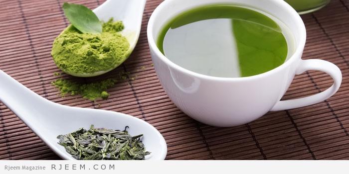Photo of العصير الأخضر لخسارة الوزن
