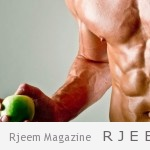 Photo of كيف تقلص الخلايا الدهنية في جسمك بطريقة بسيطة؟