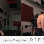 Photo of 3 اسباب تمنعك من بناء عضلات البطن