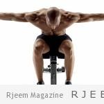 Photo of أفضل 5 تمارين بالدمبل لنمو العضلات والحصول على القوة